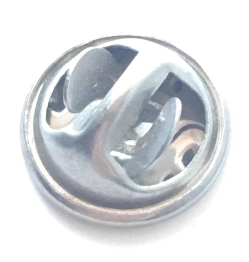 Orange Order Lodge LLOL Lilly 2.5 /& Arch Enamel Lapel Pin Badge