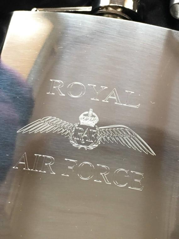 No 216 Squadron Royal Air Force RAF ® Lapel Pin Badge Gift