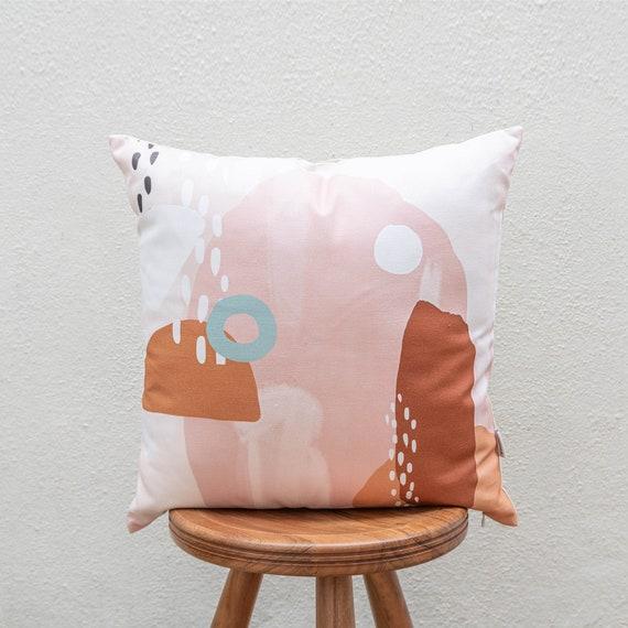 Organic pillow | Etsy