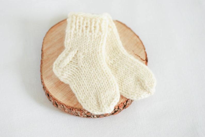 baby boys gift set Bunny baby socks bird set stuffed rabbit toy baby wool socks