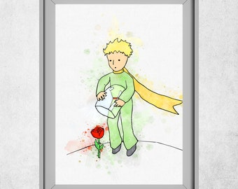 Dandelion Ride