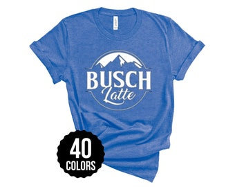 7c624429 busch latte-busch light-fathers day gift-gifts for dad