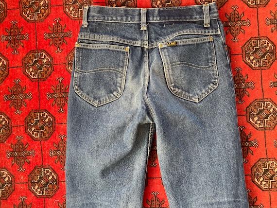Vintage Lee Riders Jeans 26.5