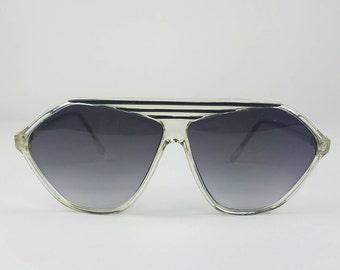 88bdbaf7950 Octagon eyewear