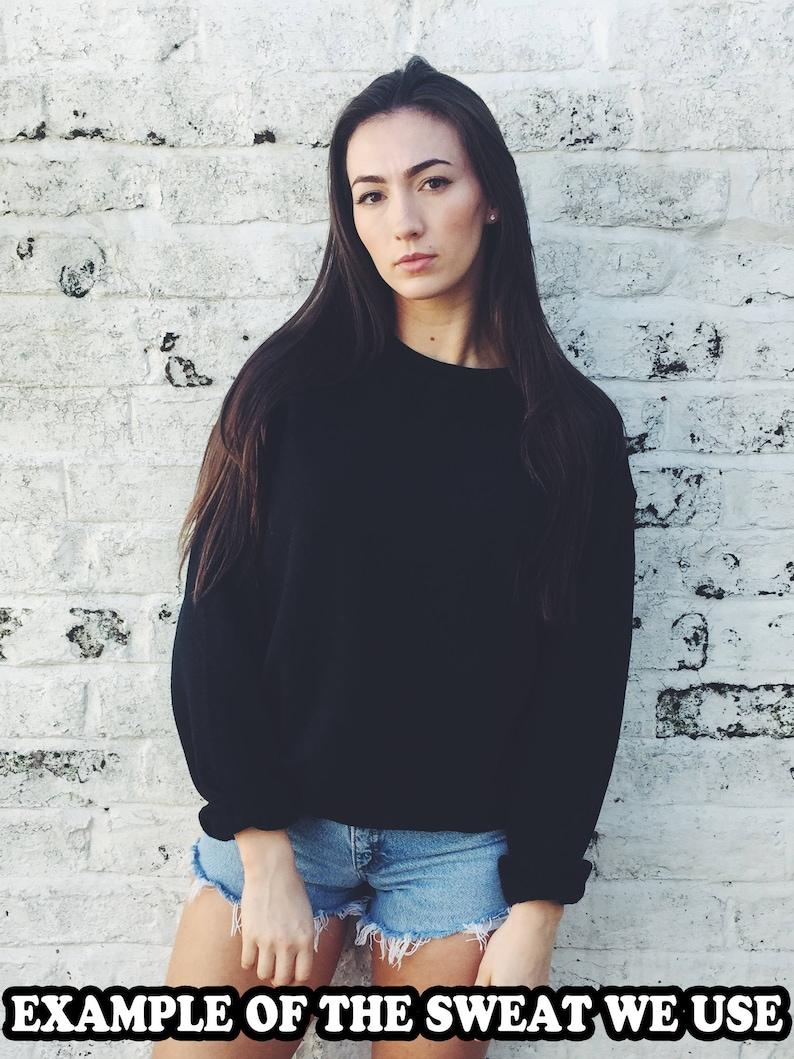 fille noire obtient sa chatte mangé Khloe Kardashian Sex Tape vidéo