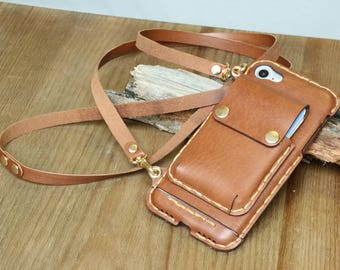 0b0aea8f89f1 Cell phone purse - iphone wallet purse - mobile phone bag - small crossbody  bag - butterfly purse - cell phone wallet purse - sling purse