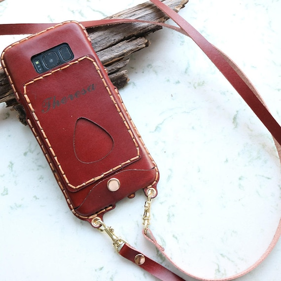timeless design 7e2de aef37 Bandolier Style Google Pixel 2 phone case with card holder leather Google  Pixel 2 XL case wallet Google Pixel 2 leather case case crossbody