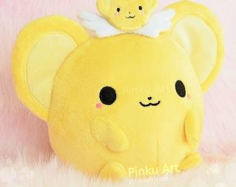Pinku Art