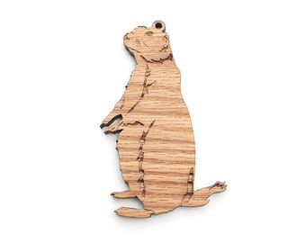 Prairie Dog Gifts Etsy
