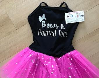 Girls dance tutu  773bb0240492d