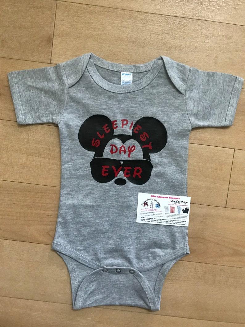 0951f8f80 Custom disney shirts custom disney baby shirts custom disney   Etsy