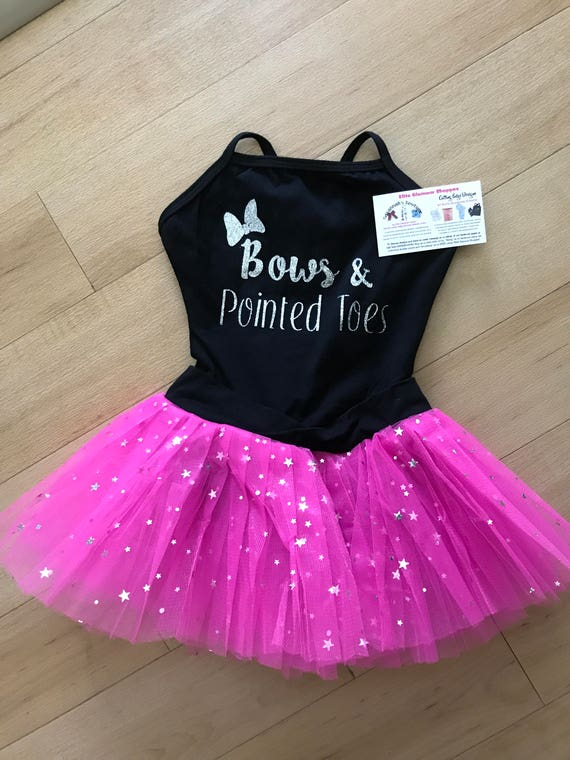 25ebc9987 Custom dance tutu custom dance leotard Custom kids dance