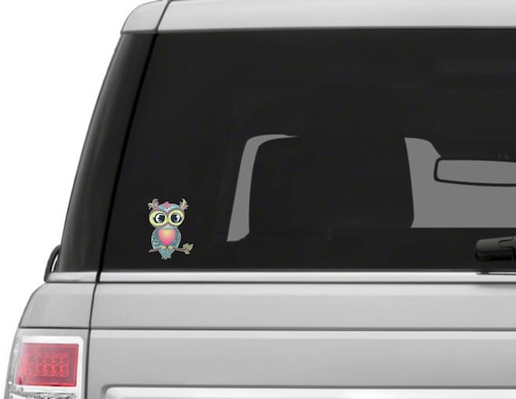 3M Graphics Starry sky Butterfly Vinyl Helmet Tool Box Car Window Sticker Decal
