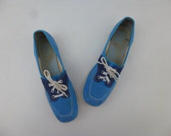 Etsy Femmes Pour Bowling Fr Chaussures De w8qF7IcqP