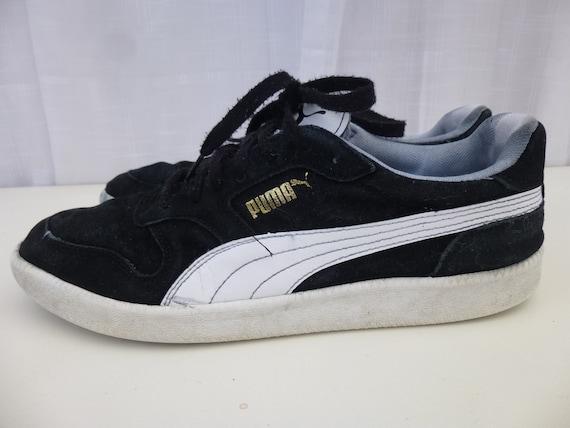 90er Schuhe HerrenEtsy Puma Trainer Jahre Sportlifestyle