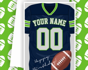 Seahawks cards  8f3946ac3