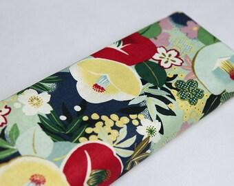 Tissus Liberty Japonais