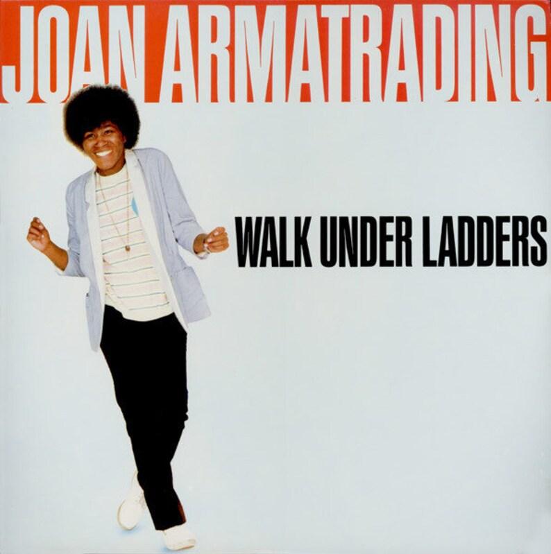 joan armatrading greatest hits download