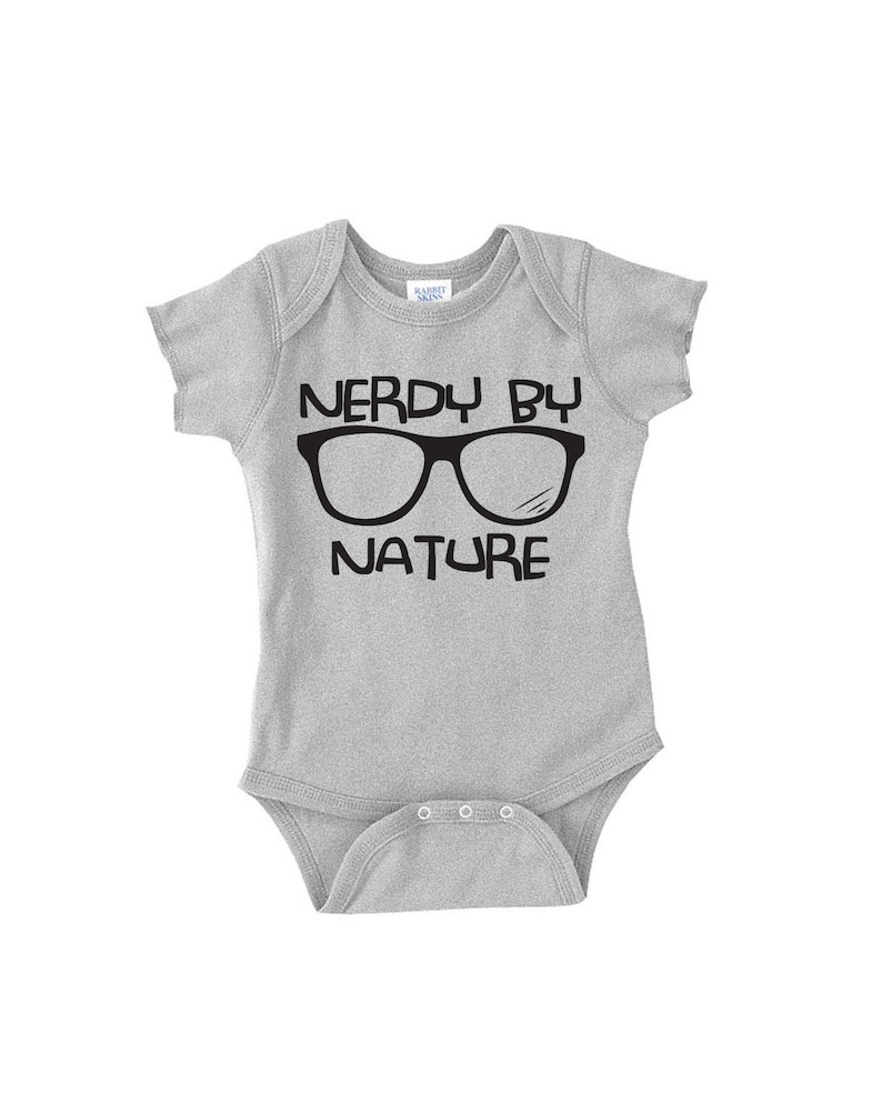 d5a051de5 Nerdy By Nature Multiple Color Options Available Funny