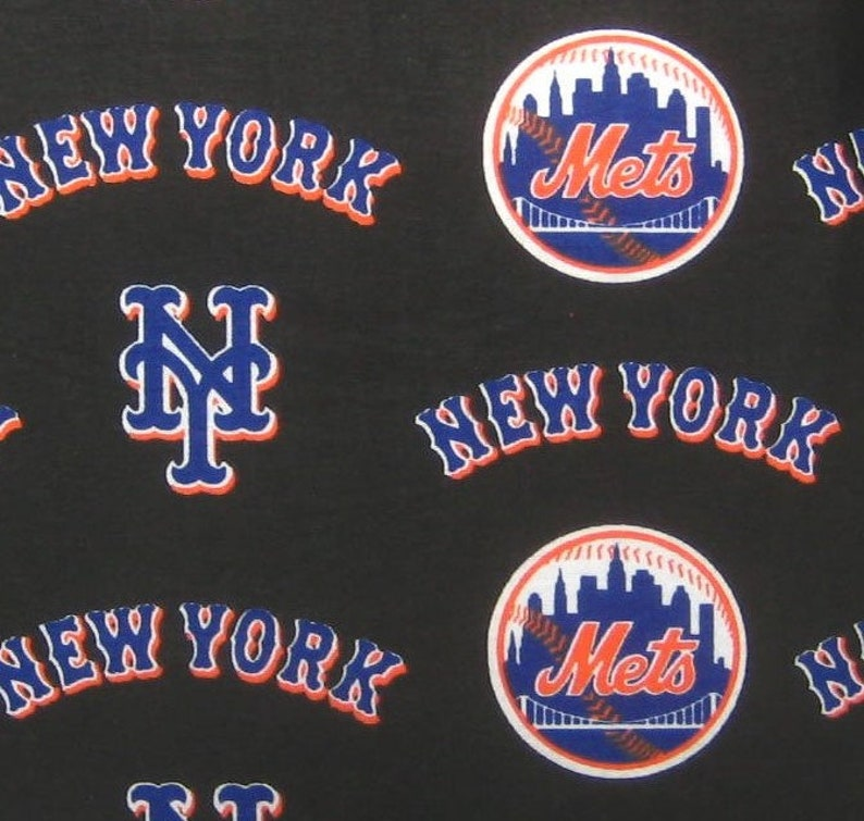 New York Mets Caryn Crossbody Purse
