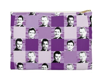 Accessory Pouch NKOTB