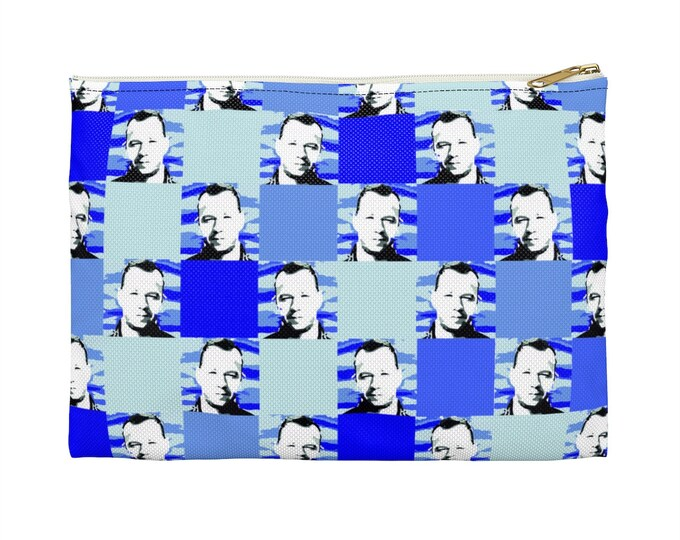 Accessory Pouch Donnie NKOTB