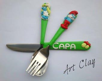 Darij Art Clay