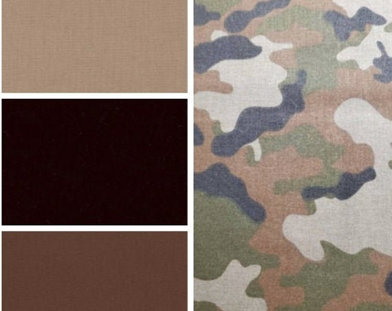 Camouflage, Camo, Weighted Blanket, Cotton, Up to Twin Size, 3 to 20 Pounds, 3 to 20 lb, Adult Weighted Blanket, Autism, Calming Blanket