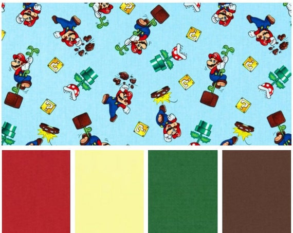 Video Game, Weighted Blanket, Cotton, Up to Twin Size, 3 to 20 Pounds, 3 to 20 lb, Adult Weighted Blanket, SPD, Autism, Calming Blanket