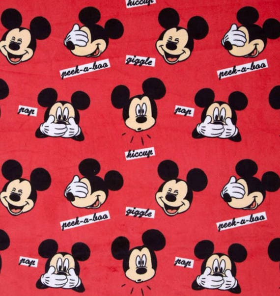 Character Minky Weighted Blanket, Up to Twin Size 3 to 20 Pounds.SPD, Autism, Weighted Blanket, Calming Blanket, PTSD Blanket