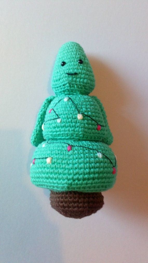 Crochet Christmas Ornaments Patterns | The WHOot | 1013x570