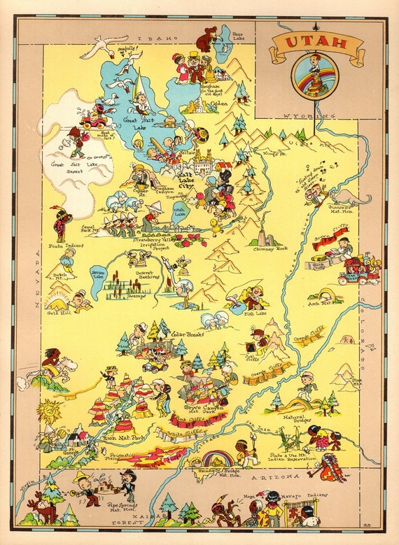 illinois map fun, illinois rt 66 map, illinois map 3d, illinois map western, illinois map book, illinois map outline, illinois map logo, illinois postcard, illinois map funny, illinois usa, illinois map crime, illinois map coloring page, illinois map joke, illinois map drawing, illinois on america, illinois black and white clip art, illinois map black, illinois map vintage, midwest cartoon, illinois map painting, on illinois state map cartoon