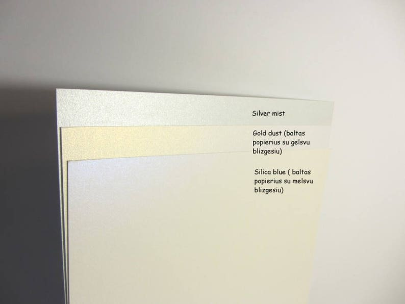 Gray Linen Instax Guest Book With Pockets And Space To Sign By OreDesignSpace