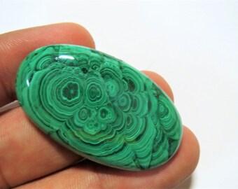 Kidney stone beads | Etsy