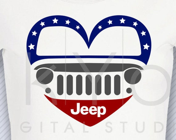 Jeep Love svg Jeep Girl svg png dxf Jeep Heart svg Jeep Wrangler svg Off road svg 4x4 svg files for Cricut Design space Silhouette cut files