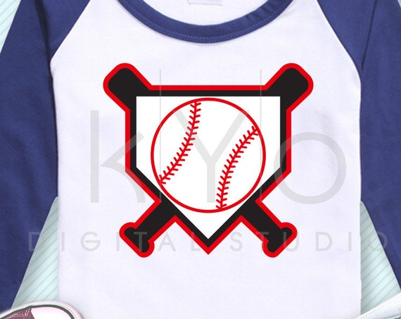 Baseball pocket SVG Stitches svg Baseball SVG stitch svg baseball field svg studio3 png baseball clipart htv design svg Baseball tshirt svg