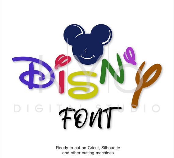 💐 Free disney svg files for scan n cut   1000's Free SVG