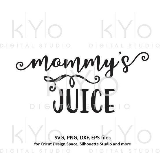Mommys Juice svg Mom Beer Wine svg Glass sticker svg Mom svg Mommy svg Moms wine glass svg Drinking svg files for Cricut Silhouette #svg
