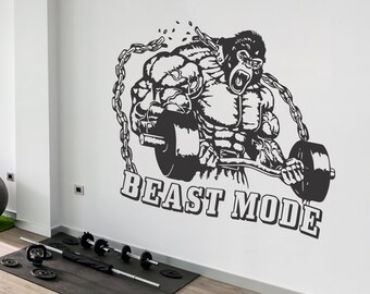 : wall art for home gym - www.pureclipart.com