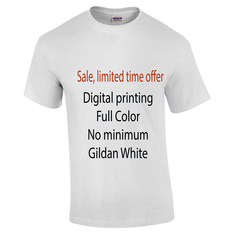 Custom Shirts Custom Shirt Personalized Shirts Design Your Etsy