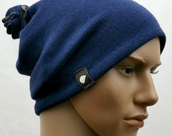 """Hose hat """"Valente"""" for men"""