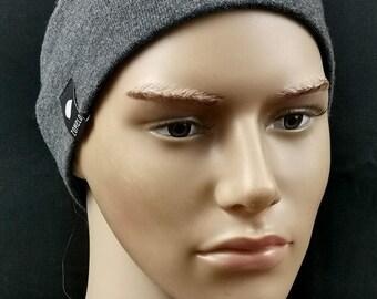 """Headband """"Jaden"""" for Men"""