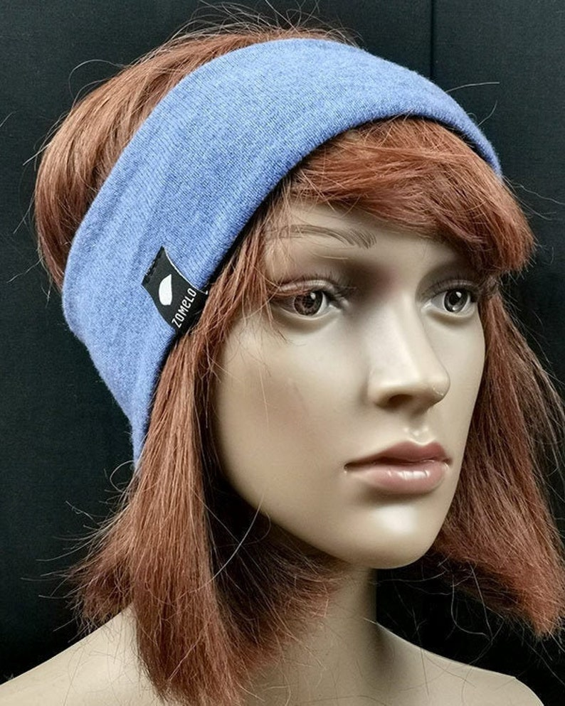 Headband Jaden for Women image 0