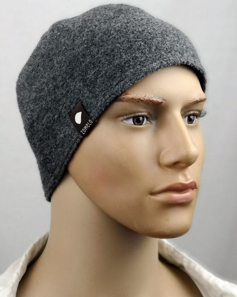Walk hat Johann for men image 0