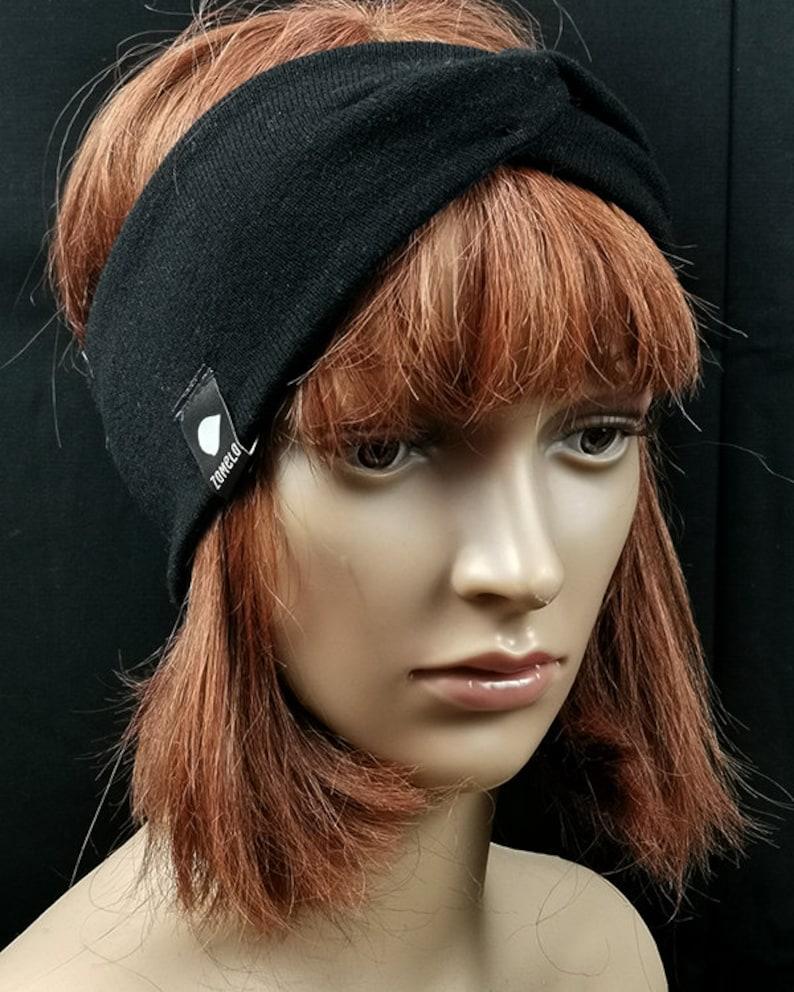 Headband Linda for Women image 0