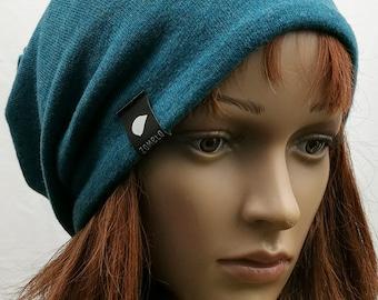 "Hose hat ""Valente"" for women"