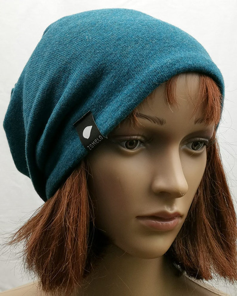 Hose hat Valente for women image 0