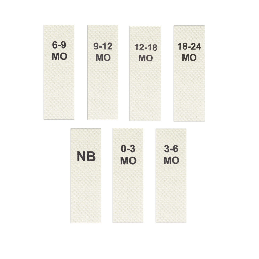 Variegated Pink White YarnArt Tulip Size 10 Microfiber Thread 17331 50g 273y