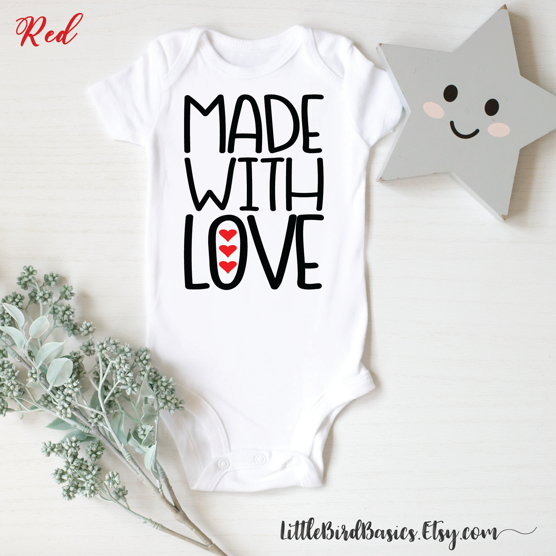 baby coming soon baby bodysuit guess what pregnancy reveal grandparents pregnancy bodysuit Hello Grandma see you in month and year baby announcement bodysuit surprise pregnancy IVF