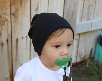 Baby slouchy beanie  8b99667b6dd